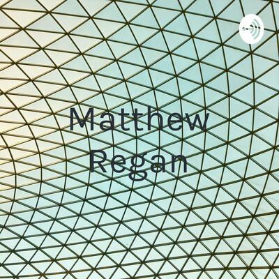 Matthew Regan: Reliable News