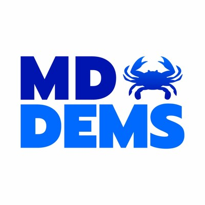 MD Dems Podcast