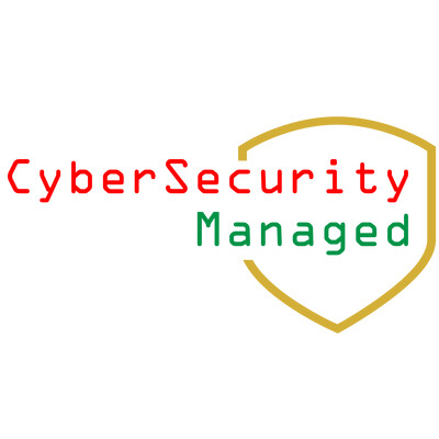 Cybersecurity Managed Show