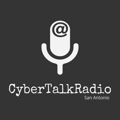 CyberTalkRadio