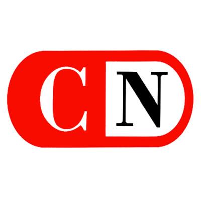 Cápsula Noticias de Chihuahua