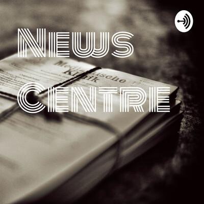 News Centre