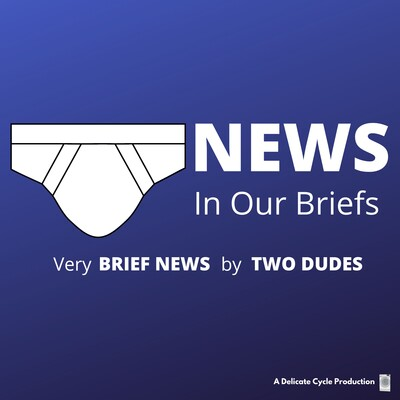 News in our Briefs