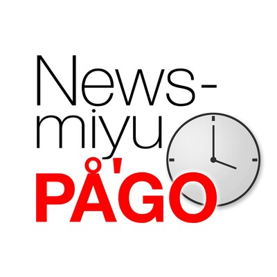 News miyu pago