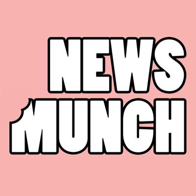 News Munch