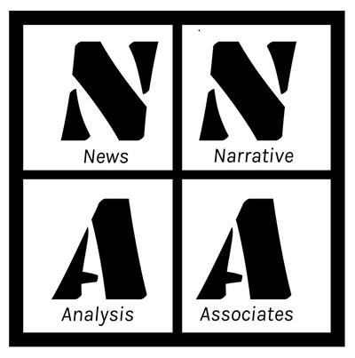 News Narrative Analysis Associates