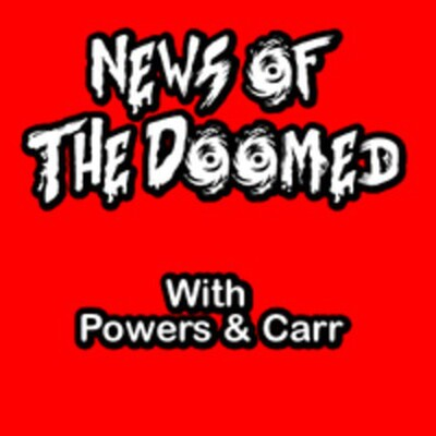 News of the Doomed