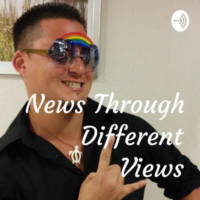 News Through Different Views