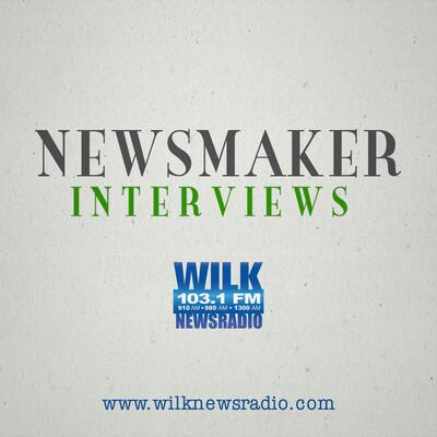 Newsmaker Interviews