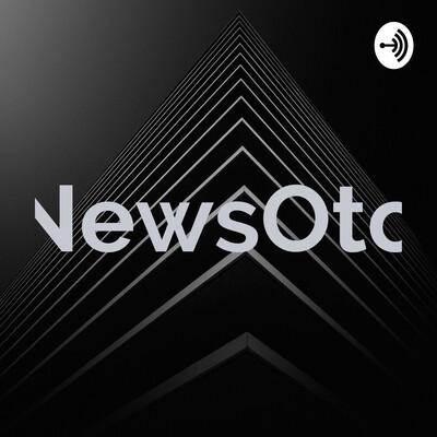 NewsOto