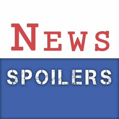 NewsSpoilers RAP NEWS
