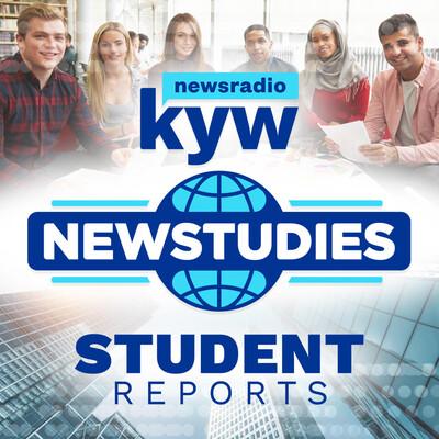 Newstudies 2018