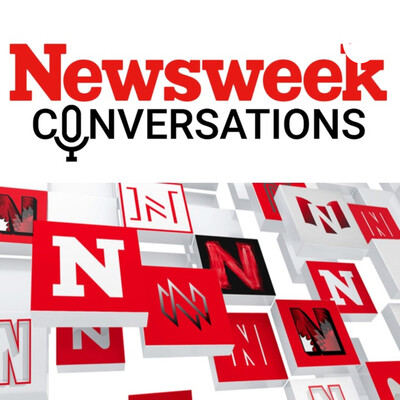 Newsweek Conversations