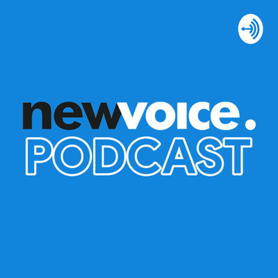 NewVoice Podcasts