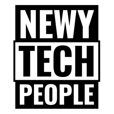 Newy Tech People