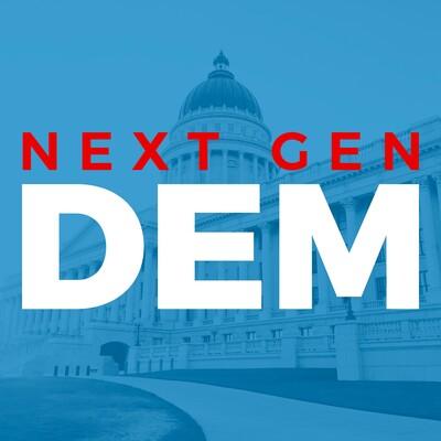 Next Gen Dem