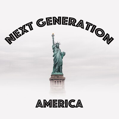 Next Generation America