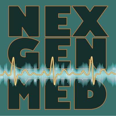Next Generation Medicine