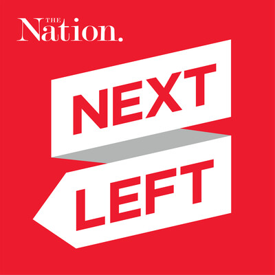 Next Left