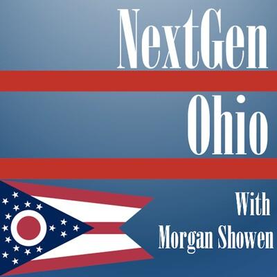 NextGen Ohio