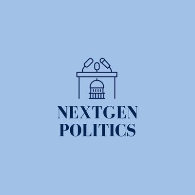 NextGen Politics