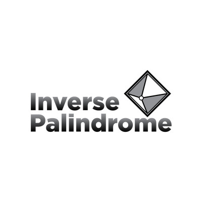 Inverse Palindrome Podcast