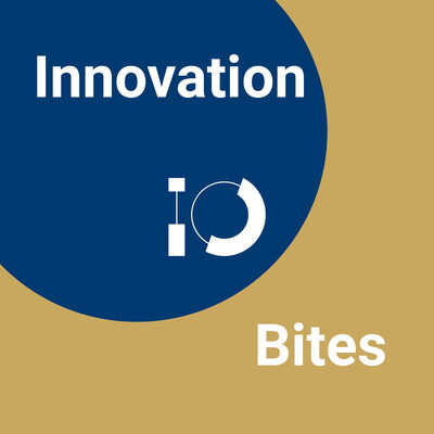 IO Innovation Bites