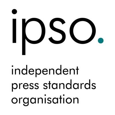 IPSO podcast