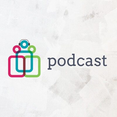 Irish Human Rights and Equality Commission | Podcast