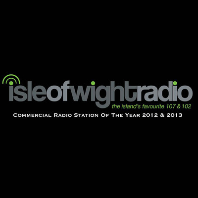 Isle of Wight Radio News