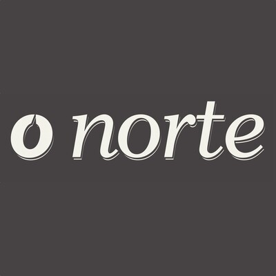 O Norte