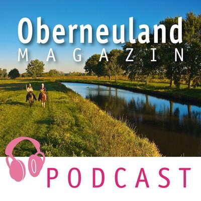 Oberneuland Magazin