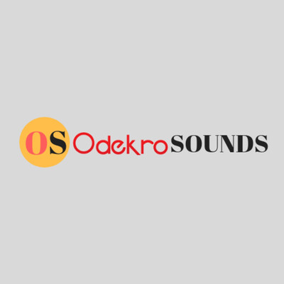 Odekro Sounds