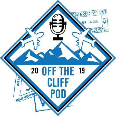 Off The Cliff Podcast