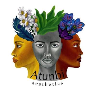 Atunbi Aesthetics