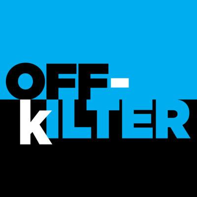 OFF-KILTER with Rebecca Vallas