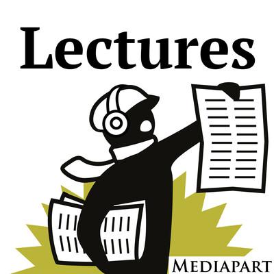 Les lectures de Mediapart