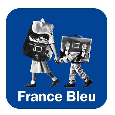 Les petits bougnats France Bleu Pays d'Auvergne
