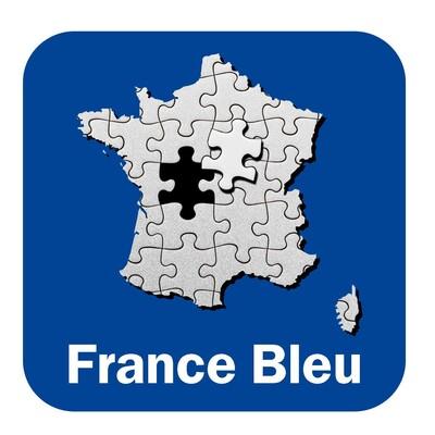 Les Rencontres de Vianney HUGUENOT France Bleu Lorraine Nord