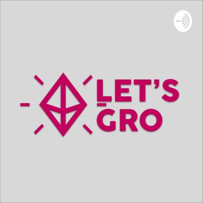 Let's Gro over de toekomst van stad en regio Groningen