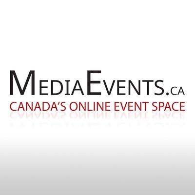 MediaEvents.ca
