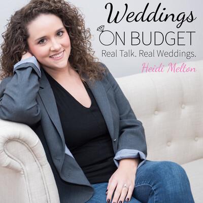Weddings On Budget