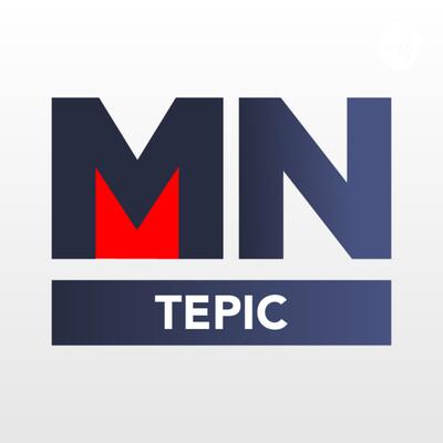 MEGANOTICIAS TEPIC