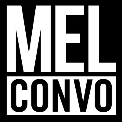 MEL Conversation