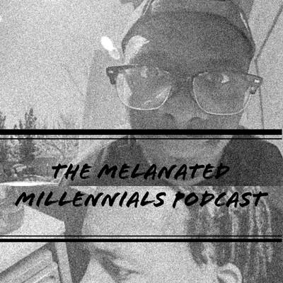 Melan8d Mindstate