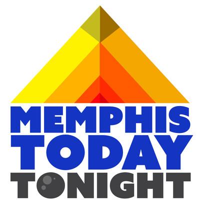 Memphis Today Tonight