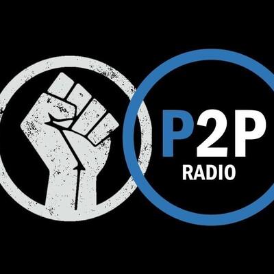 P2PRadio