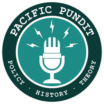 Pacific Pundit