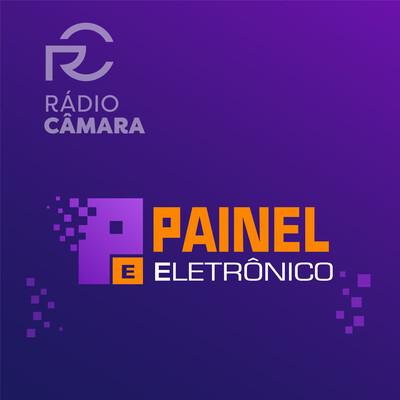 Painel Eletrônico