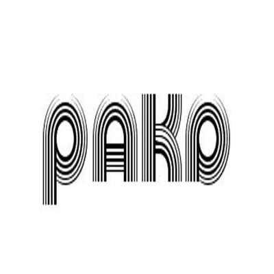 PAKD Radio Hour